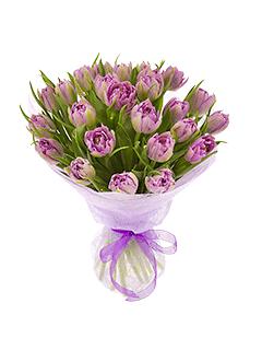 Новослободская цветы купить