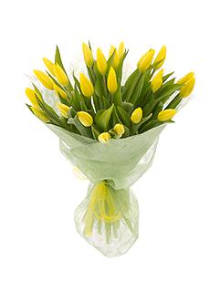 Белорусская служба доставки цветов доставка цветов в севстополе