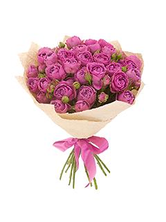 Доставка цветов печатники заказ цветов семяна из москвы по каталогу почте