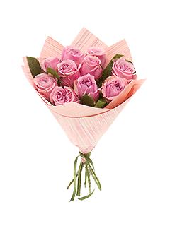 Купить розы остина в москве
