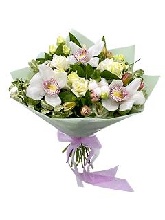 Купить цветы таганская купить цветы петунья в краснодарском крае