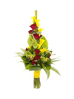 Мужские букеты цветов с бесплатной доставкой подарок любимому мужчине без повода