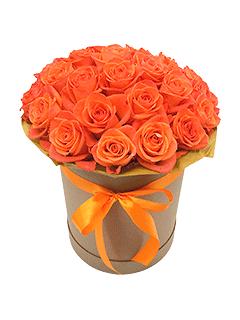Доставка цветов метро таганская мускари цветы купить