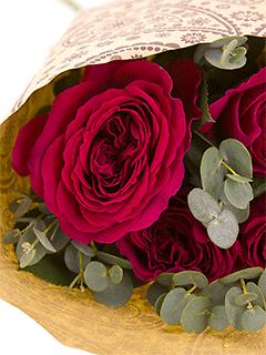 Стоимость 1 цветка розы