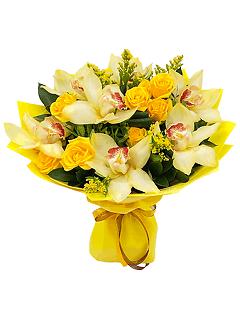 Доставка цветов пролетарская цветы каллы купить в красноярске