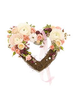 Купить цветы таганская минск цветы с доставкой недорого