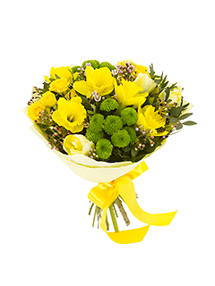 Садовые цветы купить бесплатныя доставка поделка подарок на 8 марта бабушке