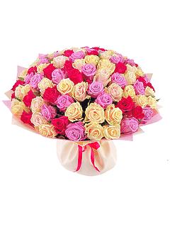 Курьерская доставка цветов кузьминки доставка цветов волхов заказать цветы волхов