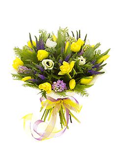Садовые цветы купить москве дорогой подарок мужчине на день рождения
