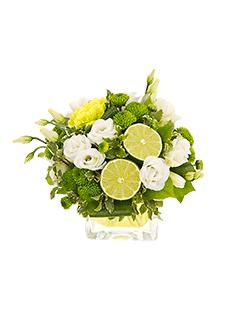 Купить цветы братиславская доставка цветов и подарков в омске цены