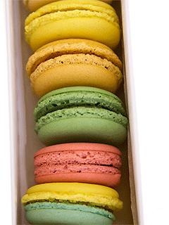 многих статьях печенье макарони рецепт с фото тому при занятиях