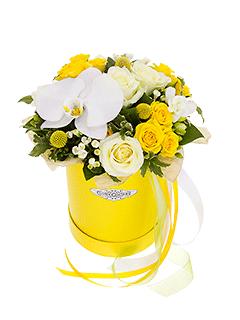Доставка цветов чеховская живые цветы из японии