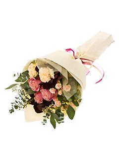 Алтуфьево доставка цветов заказать гора самоцветов