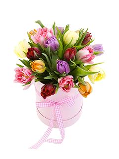 Цветы с доставкой москва недорого, сходить купить цветы маме на 8 марта