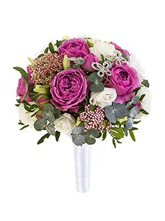 Недорогие букеты из пионовидных роз фото, магазин цветов в пензе ул суворова