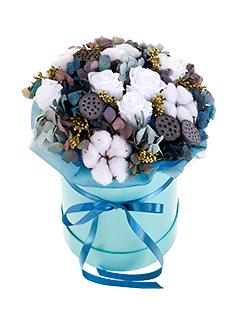 Дарят цветы заказать букет гортензии кликабельные