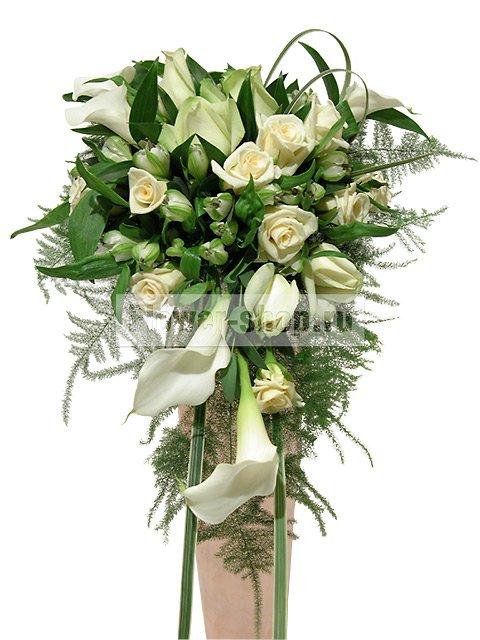 Заказать цветы в ялте с доставкой