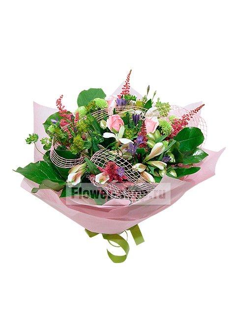 Доставка цветов москва сущевский вал доставка цветов в горшке на дом по москве дешево