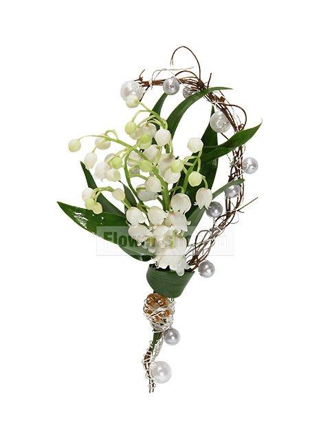 Заказа цветов с доставкой киев