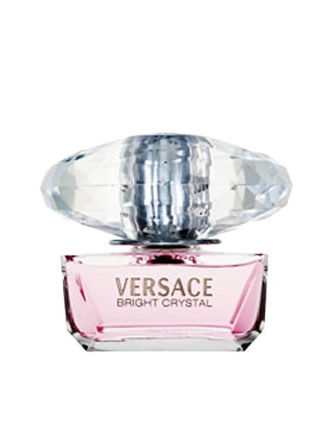 ��������� ���� Versace Bright Crystal (Gianni Versace)