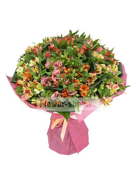 Доставка цветов круглосуточно дешево городская служба доставки цветов нижний новгород отзывы