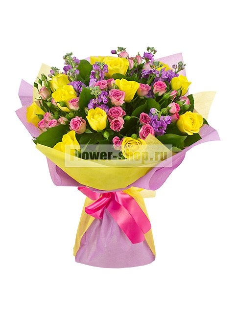 Доставка цветов усинск дешево доставка цветов d, htcnt