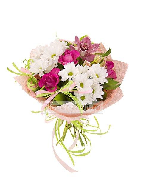 Где купить цветы в екатеринбурге дешево букеты из игрушек пенза заказать
