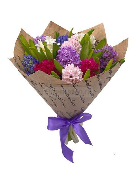 https://www.flower-shop.ru/