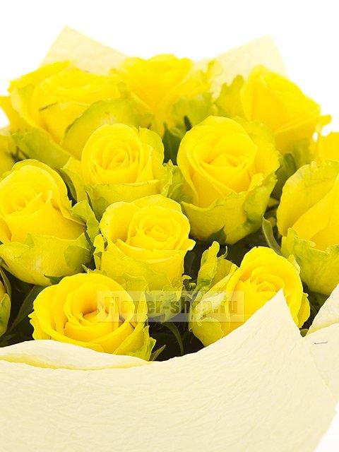 Доставка цветов ольгинка доставка цветов на дом ровно