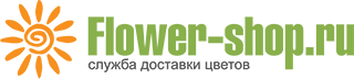 Flower-shop.ru logo